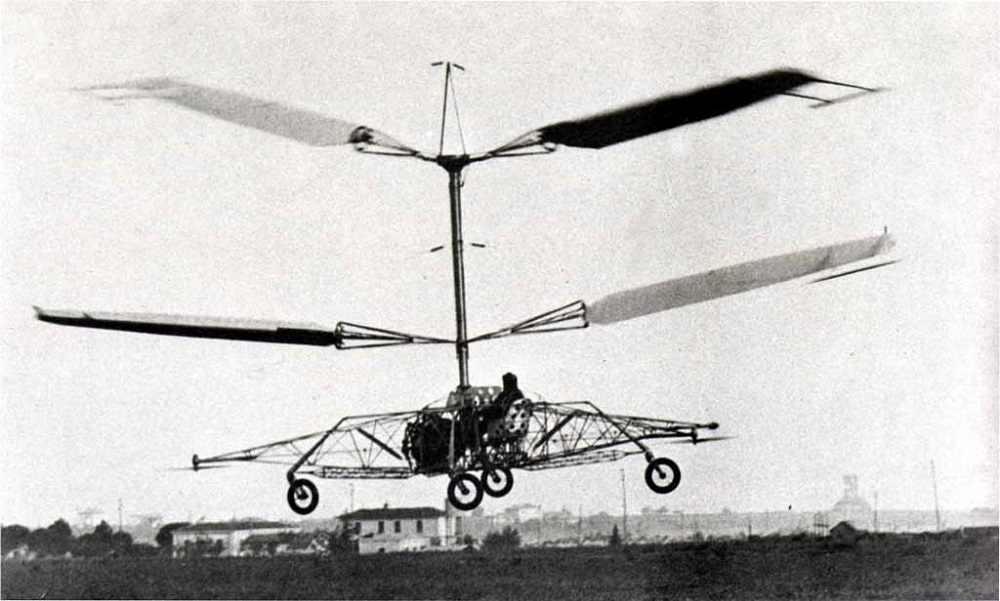 elicottero-dascanio_2