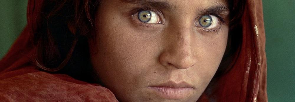 mccurry-ragazza-afghana-slide