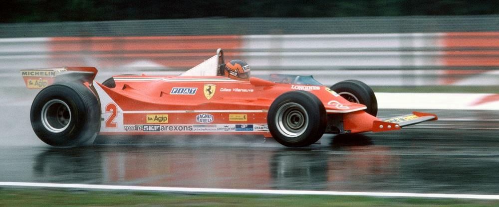 06_Circuit-Gilles-Villeneuve-History