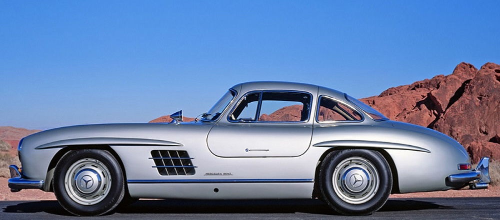 7275_1954-mercedes-benz-300-sl-gullwing-specifications-images-top