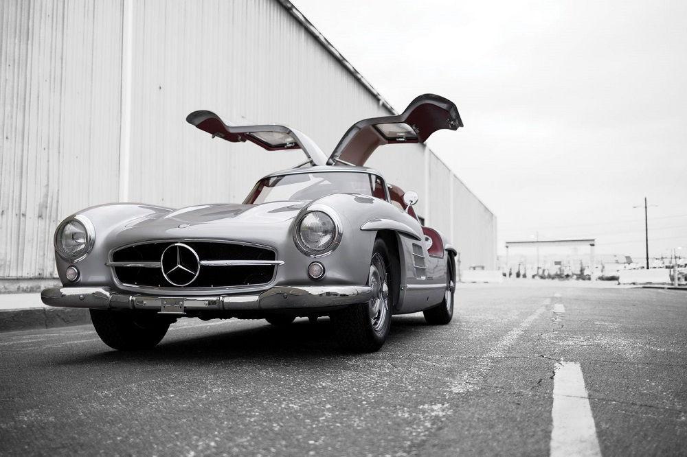Mercedes-Benz-300SL-Alloy-Gullwing11