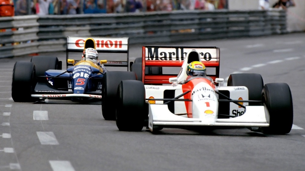 ayrton-senna-stars-login-to-rate-this-image-f-season-711245