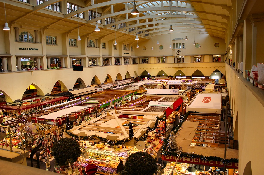stuttgart-market-hall