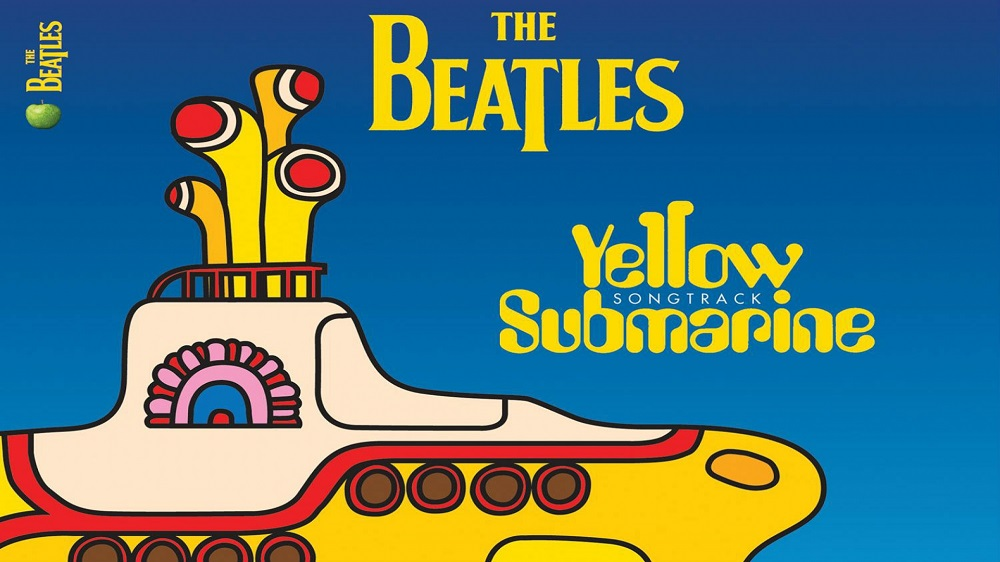 the-beatles-yellow-submarine_1920x1080_526-hd