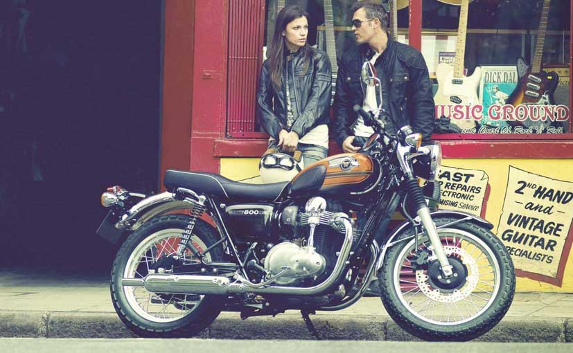 kawasaki-w800-final-edition_827x510_71464851971