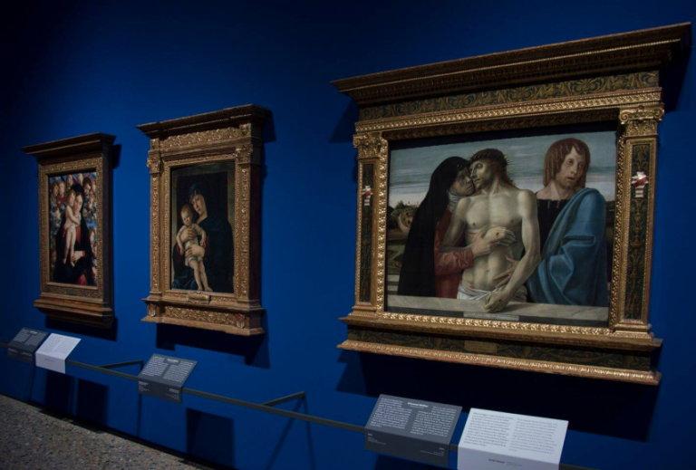 pinacoteca_di_brera_riallestimento_sale_2
