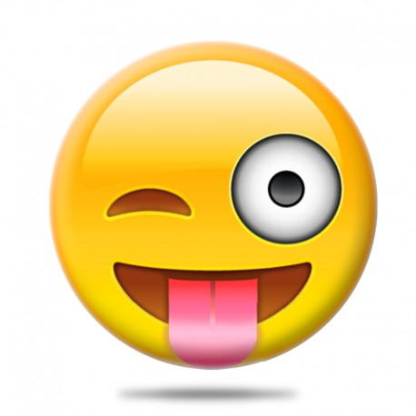calamita-emoticon-spiritoso-humorous