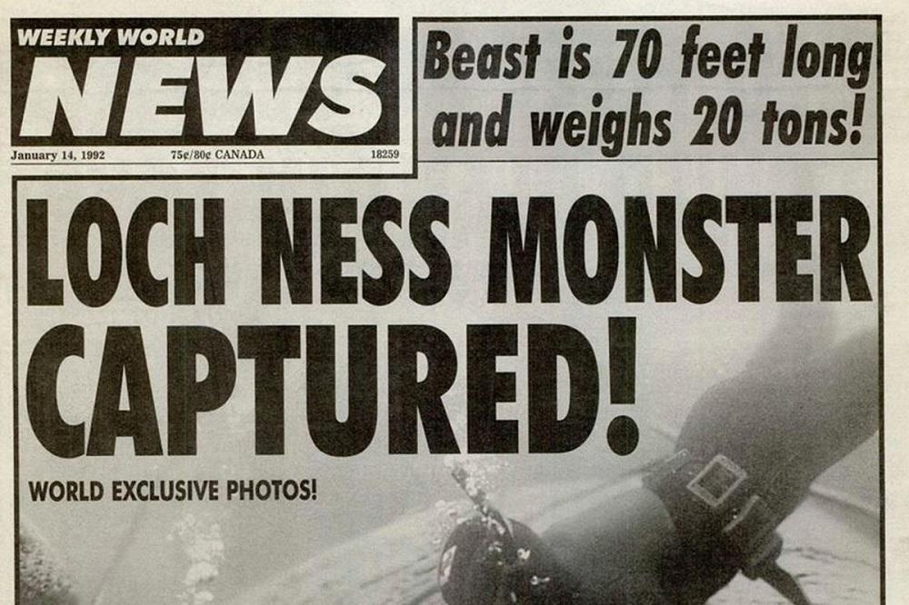 weekly_world_news___loch_ness-0