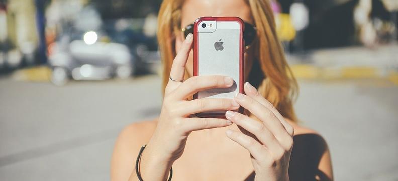 i-millennials-e-il-travel-4-caratteristiche