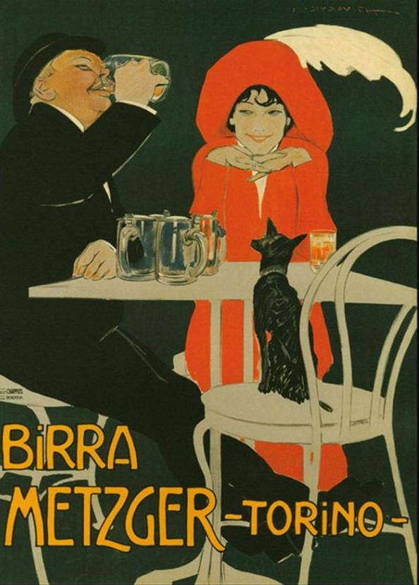 birra-metzger-torino-783x1024
