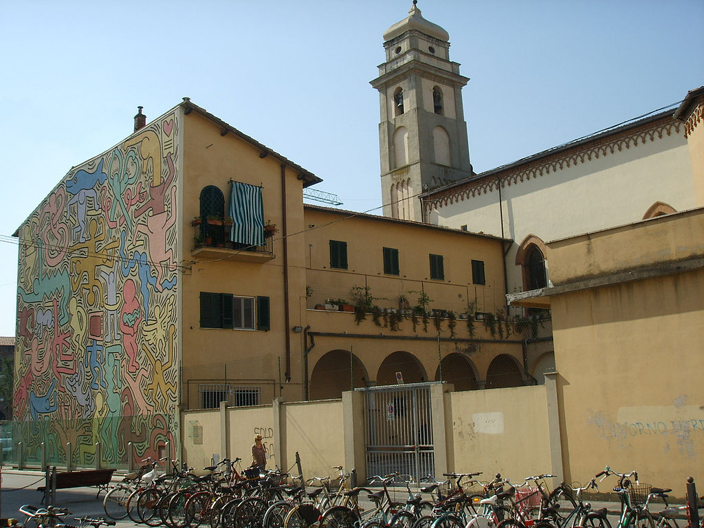 chiesa_di_santantonio_pisa_lato