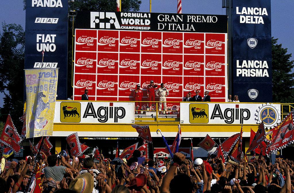 1988_italian_gp_podium_by_f1_history-d5gs534