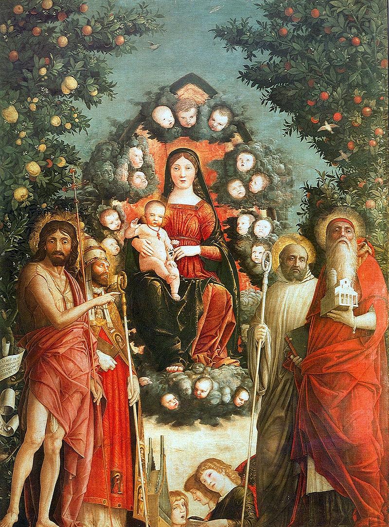 800px-mantegna_pala_trivulzio