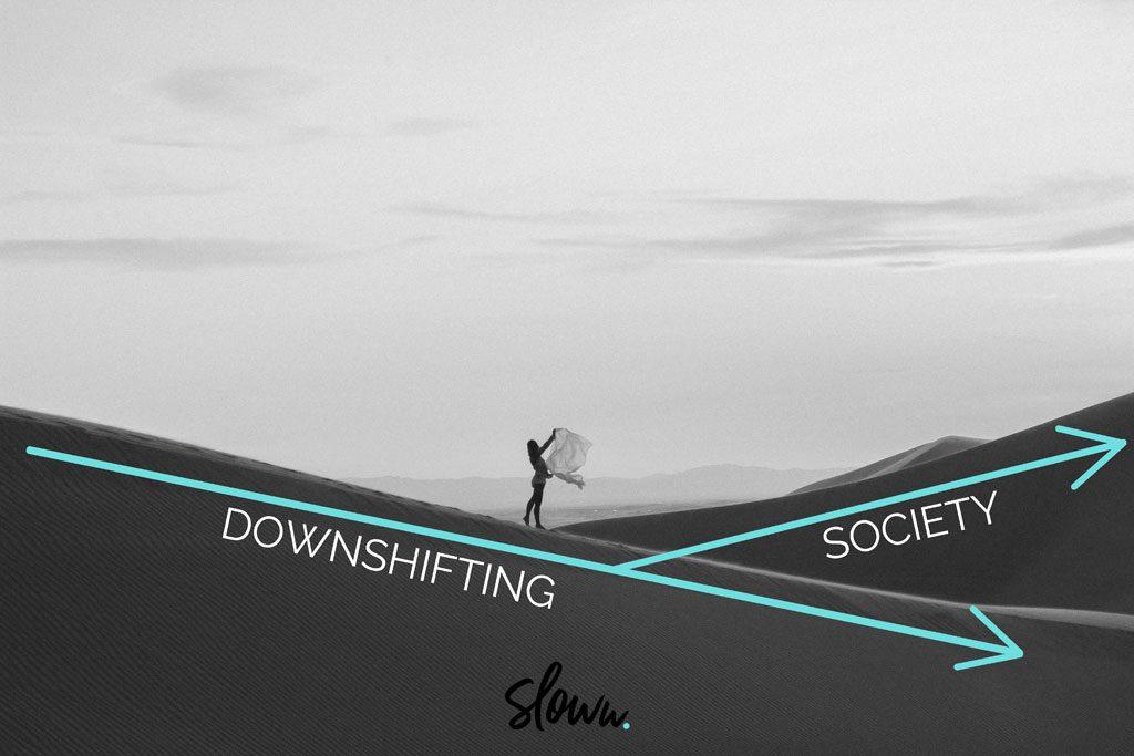 sloww-downshifting-slow-living-3-1024x683
