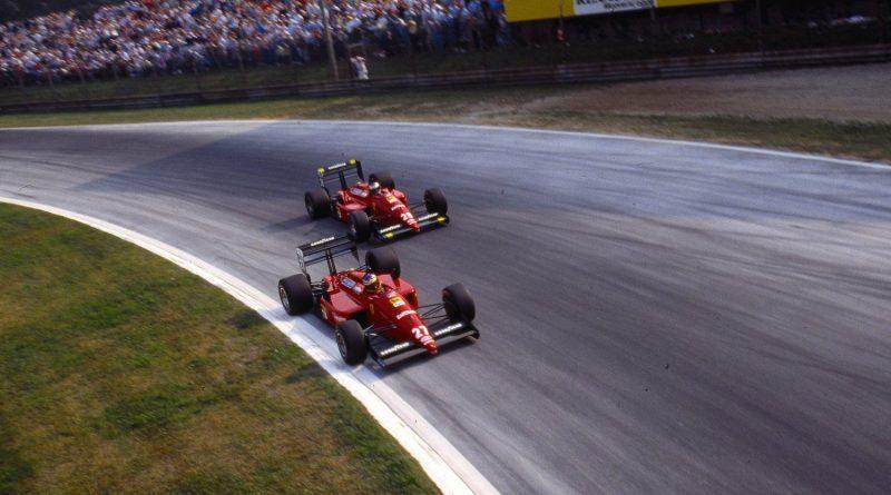 michele-alboreto-gerhard-berger-monza-1988-italian-grand-prix-800x445