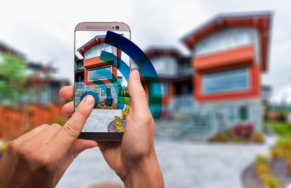 image_smart-home