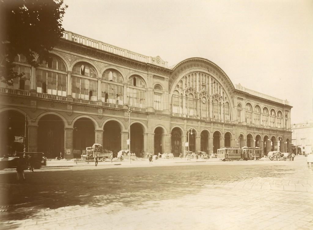 mario-gabinio-1925