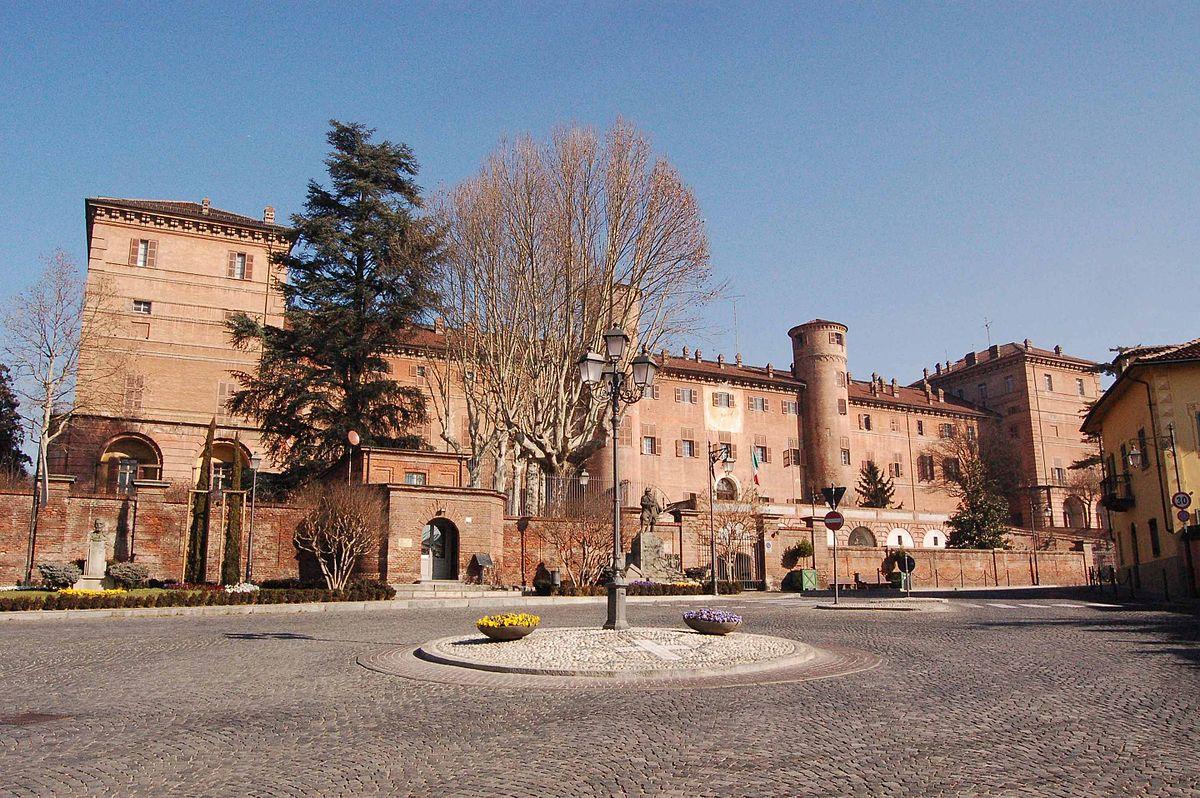 castle_of_moncalieri_2818