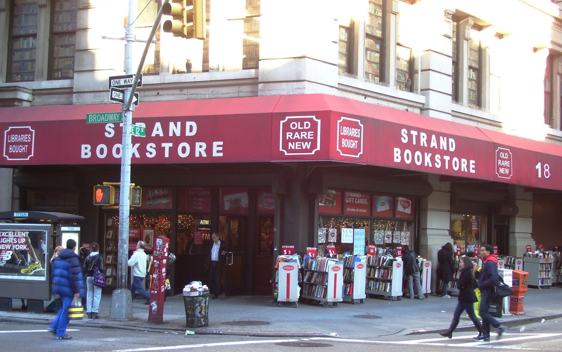 image_strand_bookstore_ny