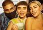Virtual Influencers direttamente dal profilo Instagram di Lil Miquela